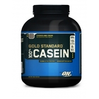 Optimum Nutrition 100% Casein 4lb (1818 г)