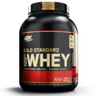 Optimum Nutrition 100% Whey Gold Standard 5lb (2270 г)