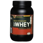 Optimum Nutrition 100% Whey Gold Standard (908 г)