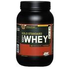 Optimum Nutrition 100% Whey Gold Standard (908 г)