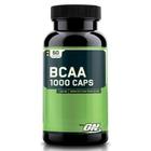 Optimum Nutrition BCAA 1000 (60 капсул)