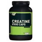 Optimum Nutrition CREATINE 2500 (300 caps)
