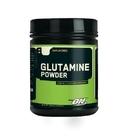 Optimum Nutrition Glutamine Powder (300 г)