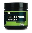 Optimum Nutrition Glutamine Powder (600 г)