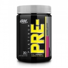Optimum Nutrition Platinum PRE (270 г)