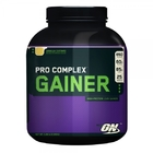Optimum Nutrition Pro Complex Gainer (2.22 кг)