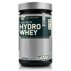 Optimum Nutrition  Platinum Hydrowhey ( 795 г)