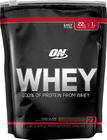 Optimum Nutrition Whey Powder (837 г)