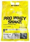 OLIMP Pro Whey Shake  (700 г)