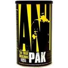 Universal Nutrition Animal Pak (44 пакетика)