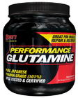 SAN Performance Glutamine (600 г)