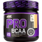 Optimum Nutrition Pro BCAA (390 г)