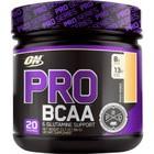 Optimum Nutrition Pro BCAA (390 г)