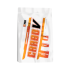 MPro Nutrition Carbo V (1кг)