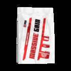 MPro Nutrition  Massive Gain ( 3 кг)