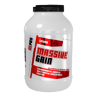 MPro Nutrition  Massive Gain (5 кг)