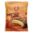 FitKit Protein Cake (70 г)