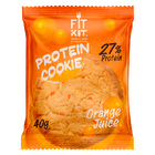 FitKit Protein Cookie (40 г)