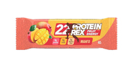 Rex Protein Extra Multifruit (40 г)