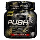 MuscleTech Push 10 Performance Series  (487 г)