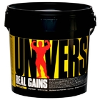 Universal Nutrition Real Gains (1.8 кг)