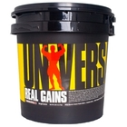 Universal Nutrition Real Gains (3.2 кг)