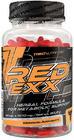 Trec Nutrition RedExx (90 капс)