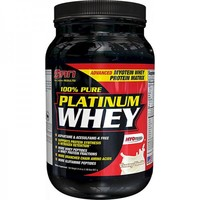 SAN 100% Pure Titanium Whey (907 г)