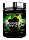 Scitec Nutrition L-Glutamine (300 г)