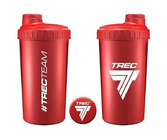 Шейкер Trec Nutrition Trec Team Red (700 мл)