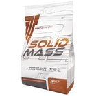 Trec Nutrition Solid Mass (1 кг)