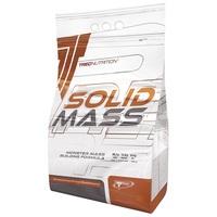 Trec Nutrition Solid Mass (1 кг)