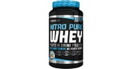 BIO TECH Nitro Pure Whey (908 г)