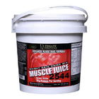 Ultimate Nutrition Muscle Juice (4745 г)