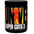Super Cuts 3 (130 табл.)