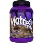 Syntrax Matrix 2.0 (908 г)