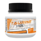 Trec Nutrition Taurine 900 (60 капс)