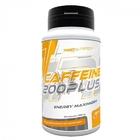Trec Nutrition Caffeine 200 plus (60 капс)
