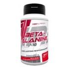 Trec Nutrition Beta Alanine (60 капс)