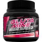 Trec Nutrition Glutamine High Speed (250 г)