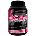 Trec Nutrition BCAA High Speed (250 г)