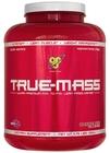 BSN TRUE-MASS (2610 г)