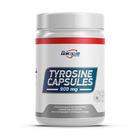 GeneticLab Tyrosine capsules (60 капс)
