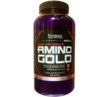 Ultimate Nutrition Amino Gold (325 таб)