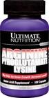 Arginine Pyroglutamate Lysine (100 капсул)