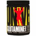 Universal Nutrition  Glutamin (100 капсул)