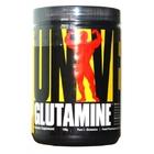 Universal Nutrition  Glutamin (120 г)