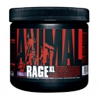 Animal Rage XL (150 г)