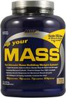 MHP Up Your Mass (2270 г)