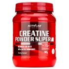 ActivLab Creatine Powder Super (500 г)